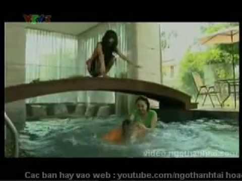 Ngoi nha hanh phuc Viet Nam - Tap 5 (5/6) - hoitublog.com