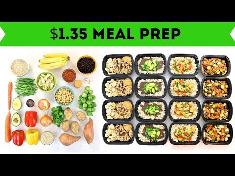 30-meals-for-$40-in-90-minutes-  -plant-based-vegan-meal-prep