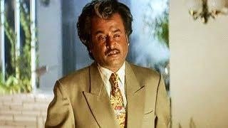 Oru Pen Pura Video Songs #  Tamil Songs # Annamalai # Tamil Sad Songs # Rajinikanth Hits Songs