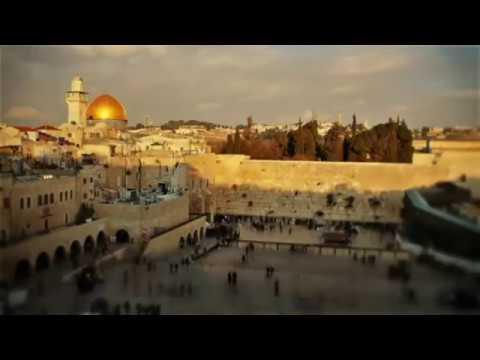 UNESCO Vote on Jerusalem: A battle for the Temple Mount