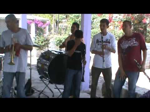 music turko 2012