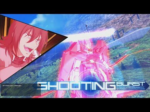 機動戦士ガンダム 鉄血のオルフェンズ 第2期 #2 - Mobile Suit Gundam: Iron-Blooded Orphans 2nd Season from YouTube · Duration:  10 minutes 46 seconds