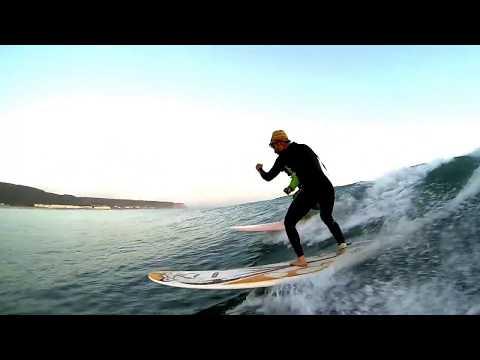 Copia de carnival surf