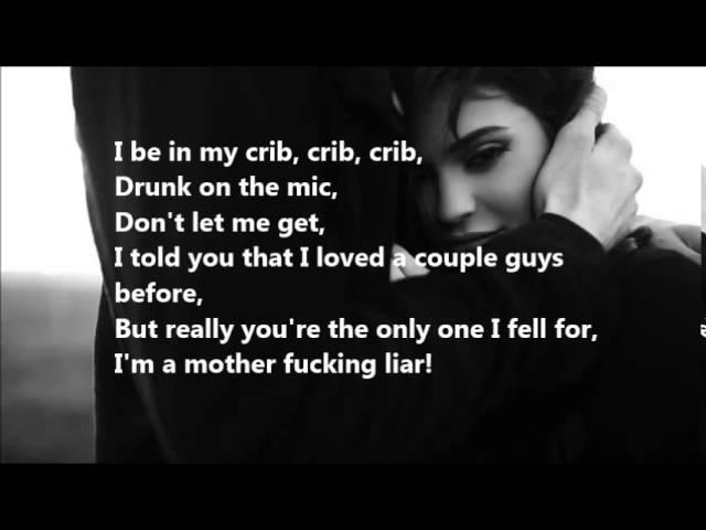 mickey-shiloh-drunk-on-the-mic-lyric-alesizzle-alesizzle