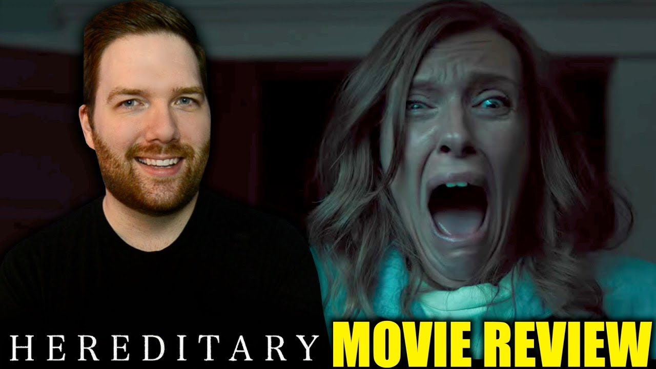 hereditary-movie-review