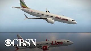 officials-clear-similarities-crashes-involving-boeing-737-max-8-planes
