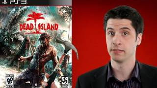 Dead Island game review
