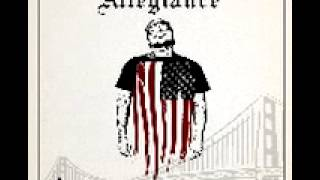 Ya Boy Rich Rocka - Allegiance Full Mixtape + Download link