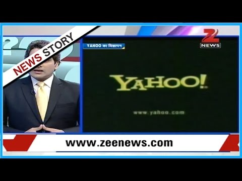 DNA: Analyzing the reasons behind Yahoo