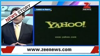 DNA: Analyzing the reasons behind Yahoo's downfall