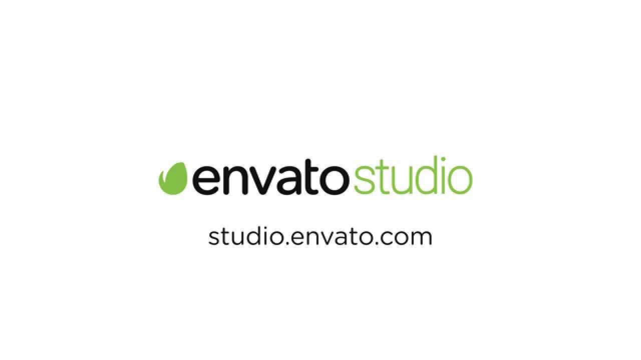 envato studio: hand picked designers & developers, just for you, Powerpoint templates