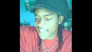 Skinny Banton - Wanna Make up ( Grenada soca 2011 ) Tranzit Riddim
