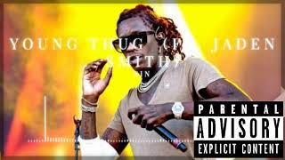 Young Thug - Sin (ft. Jaden Smith) [Official Audio] Fast Resimi