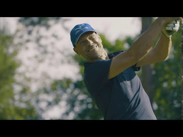 Match and Play, doelgericht golfen met de nieuwe community app van Company Golf Club.