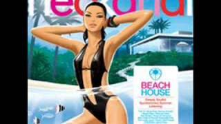 u-ness feat. robina - a tu lado beach house 08