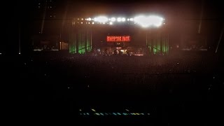 Cholo Bangladesh | Cryptic Fate | Joy Bangla Concert (Live at Army Stadium) [HD]