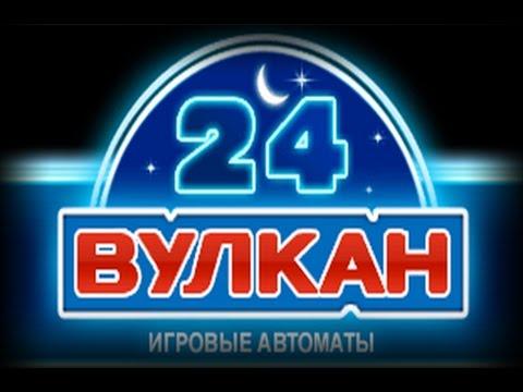 При выборе онлайн казино в Казахстане, очень важно обращать внимание на платёжные методы для игры в тенге.Нередко игроки сталкиваются с проблемой конвертации, пополнения и вывода средств в национальной валюте.