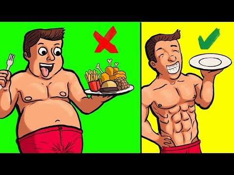 5 Biggest Intermittent Fasting Mistakes