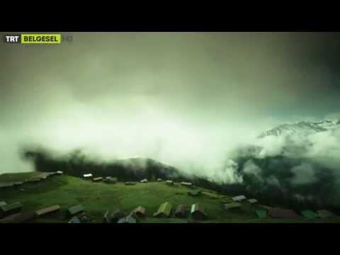 Toprak Kokusu - Fragman 4   TRT Belgesel