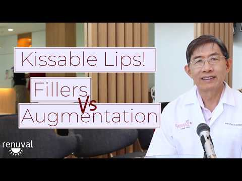 bigger-lips?-fillers-or-augmentation---whats-better?-naravee-surgery