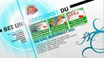 Spielen Online Casino - www.SpielenOnlineCasino.de