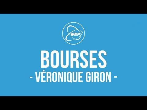 WEP France : Bourses Véronique Giron 2017-18 // Programmes scolaires à l'étranger