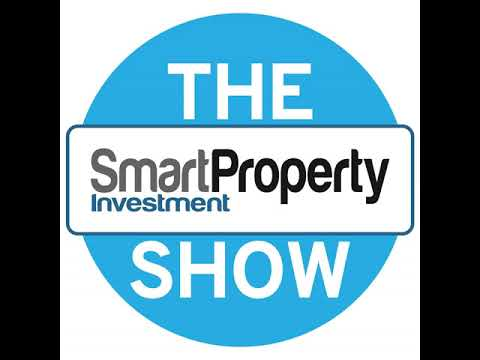 Tricks of the property development trade from a development expert