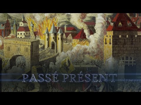 Passé Présent n°185 - La Guerre de Trente Ans