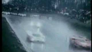 Porsche 917 - Greatest Racing Car In History Videos