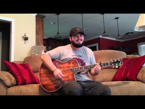 Roots and Branches (This Wild Life Cover)