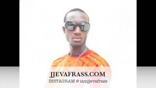 Eyesus - Sex Inna Gypsy | Work Permit Riddim | May 2014