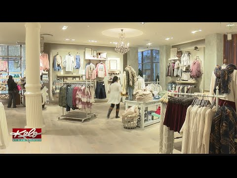 Altar'd State Opens In The Empire Mall