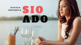 Gambar cover SIO ADO Lagu Ambon 2019 Versi Bahasa Indonesia