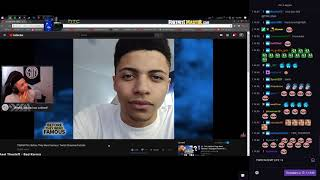 "Myth reacts to ""TSM MYTH 