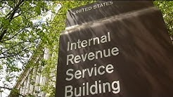 Part one: 13 Investigates IRS tax loophole