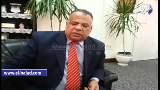 بالفيديو.. فتح باب الترشح لانتخابات نادى أعضاء هيئة التدريس بجامعة بنها