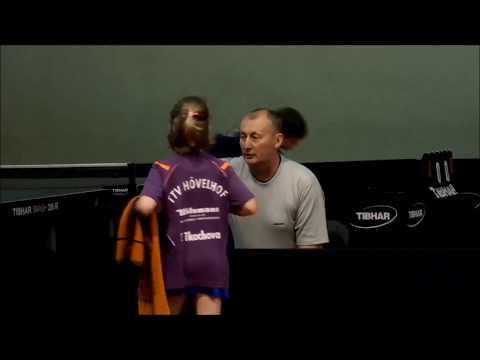 Видео: PRIDE ~Beat making 2~ JASSHALL AKAI MPD18 Ableton