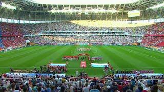 Сборная России завершит отбор к Евро 2020 матчем с командой Сан Марино