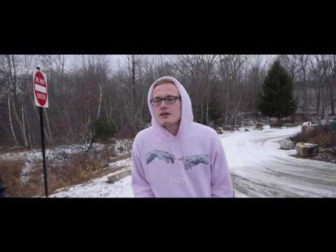 """""""Meet in Somerville"""" A Short Film by Grant Lewis"""