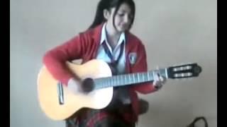 Hilal Turan   Dido   YouTube 2017 Video