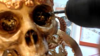 "Making of the ""Video Mortem"" Crown 2 Thumbnail"