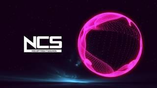 futuristik - little bit feat sethh ncs release