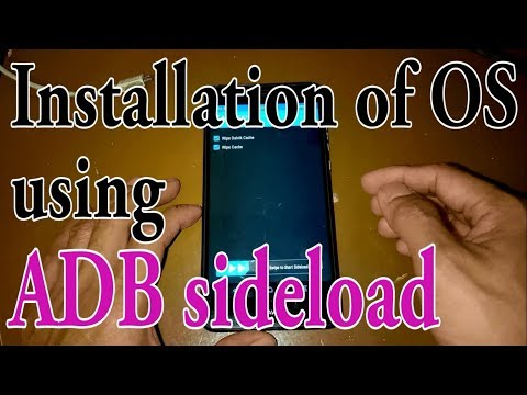 step-by-step-os-installation-using-adb-sideload
