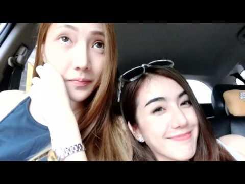 NaeBatz Lesbian Thai ▶0:40