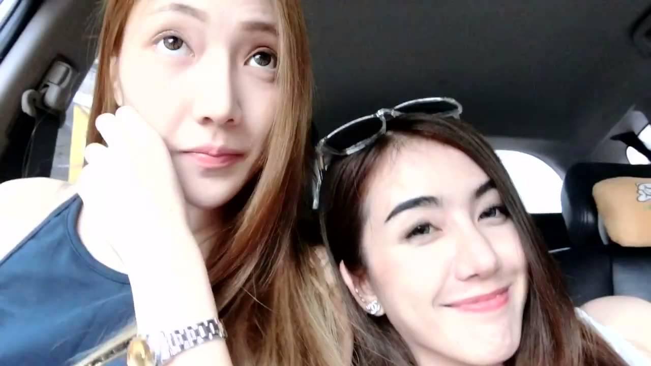 thai lesbian