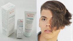 hqdefault - Cual Es El Mejor Producto Para Combatir Acne