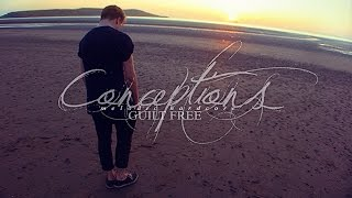 Conceptions - Guilt Free