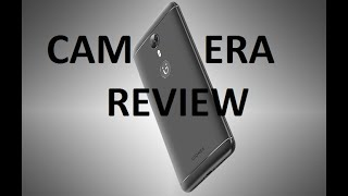 Gionee A1 Camera Review: 5 best features that nobody explained! Surprised by the camera!!
