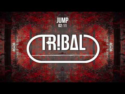 Tomsize & Simeon - Jump (Take/Five Remix)