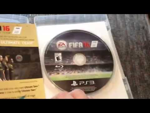 Sep 22, 2015. Description. Football presents the moment. Fifa 16 lets you make it beautiful. Fifa 16 innovates across the entire pitch to deliver a balanced,